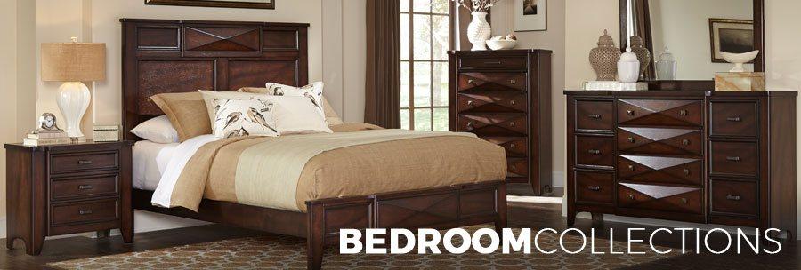 Bedroom-Collections-Slide-4-20-17.jpg