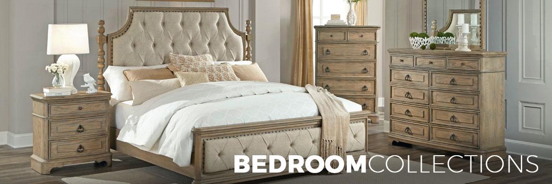 Bedroom-Collections-Slide1.jpg