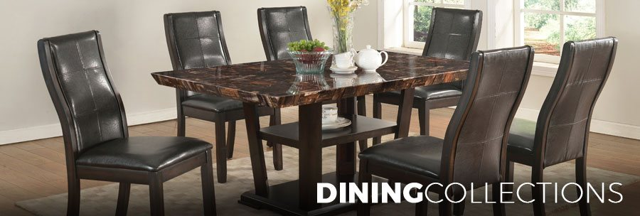 Dining-Collections-Slide-4-20-17.jpg