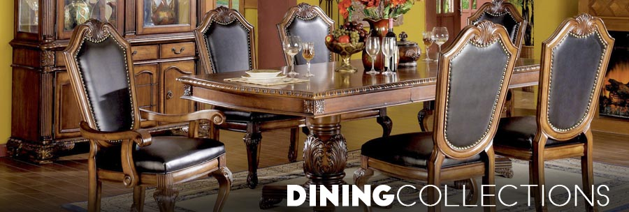 Dining-Collections-Slide.jpg