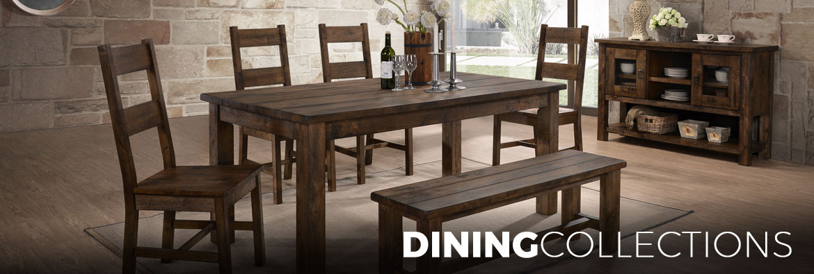 Dining-Collections-Slide1.jpg