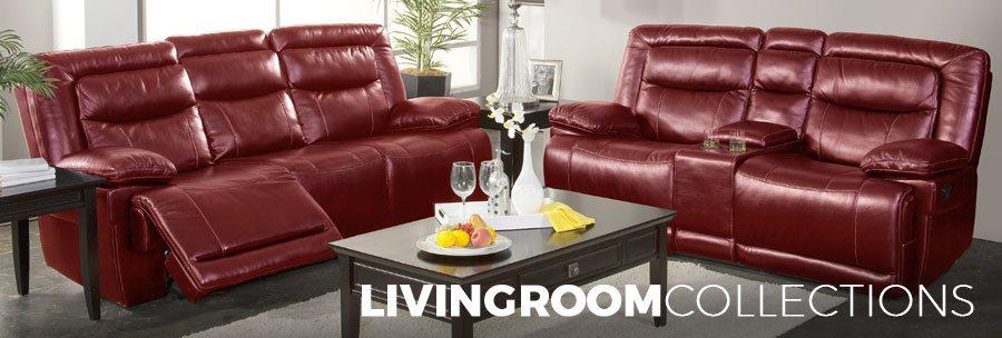 LivingRoom-Collections-Slide-4-20-17.jpg