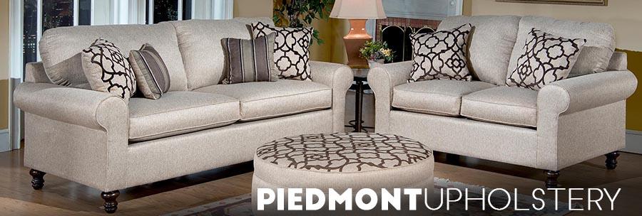 PiedmontUpholstery-Slide-12-15.jpg