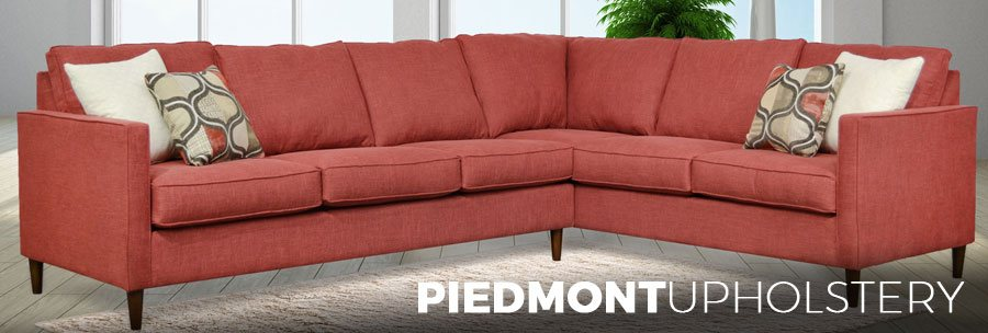 PiedmontUpholstery-Slide-4-20-17.jpg