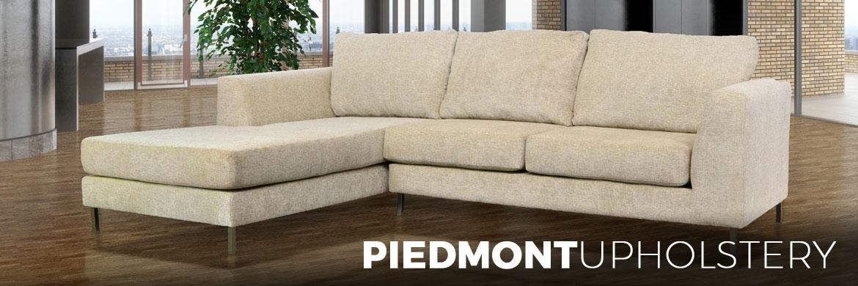 PiedmontUpholstery-Slide1.jpg